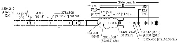 3640A Front.jpg