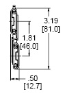 403X Section.jpg