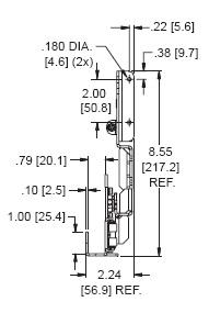 CB1321 Section.jpg