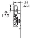 1432 Section.jpg