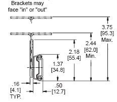 2109 Section.jpg