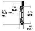 3017 Section.jpg