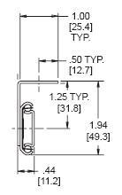C2006 Section.jpg