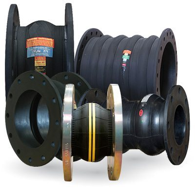PROCO_PRODUCTS - Expansion Joints