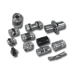Couplings and Clutches