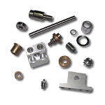 ONDRIVES_US - Mechanical Components