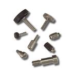 ONDRIVES_US - Precision Fasteners