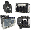 Equipment Leakage & Ground Fault Circuit Breakers