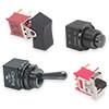 Mini & Submini Switches