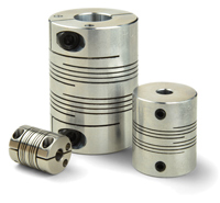 RULAND - Beam Couplings