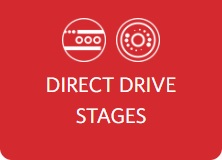 CELERA_MOTION - Direct Drive Actuators